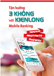 Dịch vụ Mobile Banking