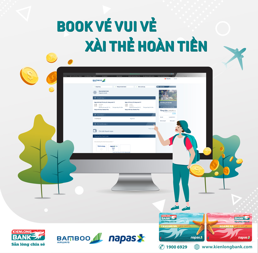 napas-book-ve-vui-ve-xai-the-hoan-tien
