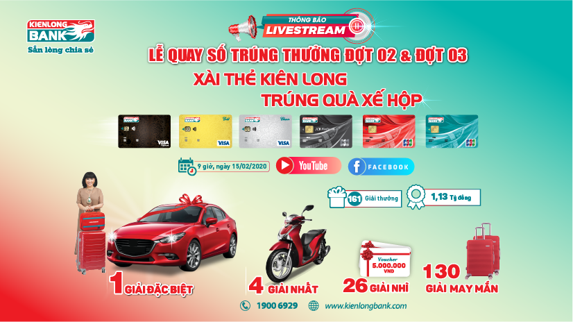 le-quay-so-thong-bao-livestream-xai-the-kien-long