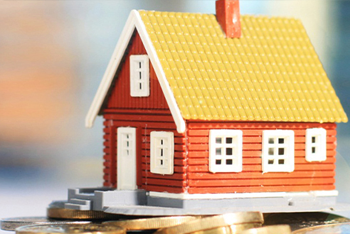 Loans for buying, constructing, repairing houses and transfer of residential land