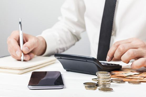 Vay Sản xuất kinh doanh trả góp đối với khách hàng cá nhân