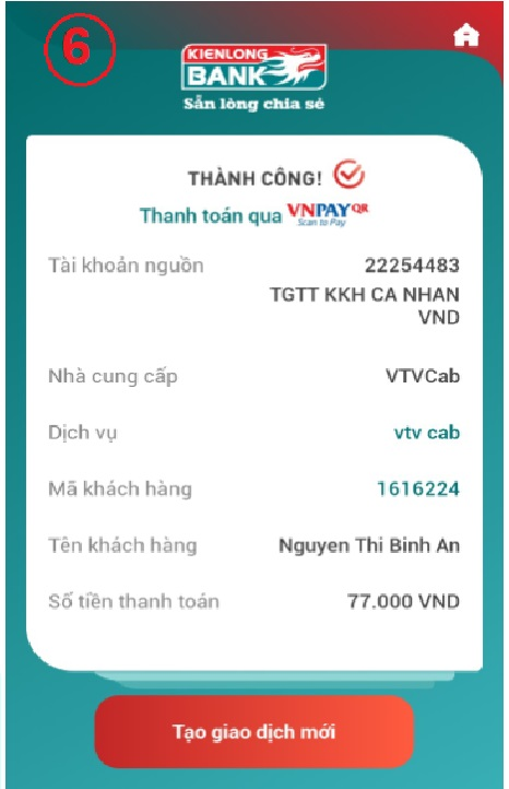 thanh-toan-qr-hoa-don-6